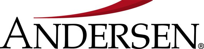 Andersen Tax LLC Logo